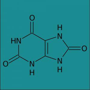 ganoderma-reduce-acido-urico-lactico-colesterol