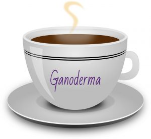 cafe-ganoderma-y-sus-beneficios
