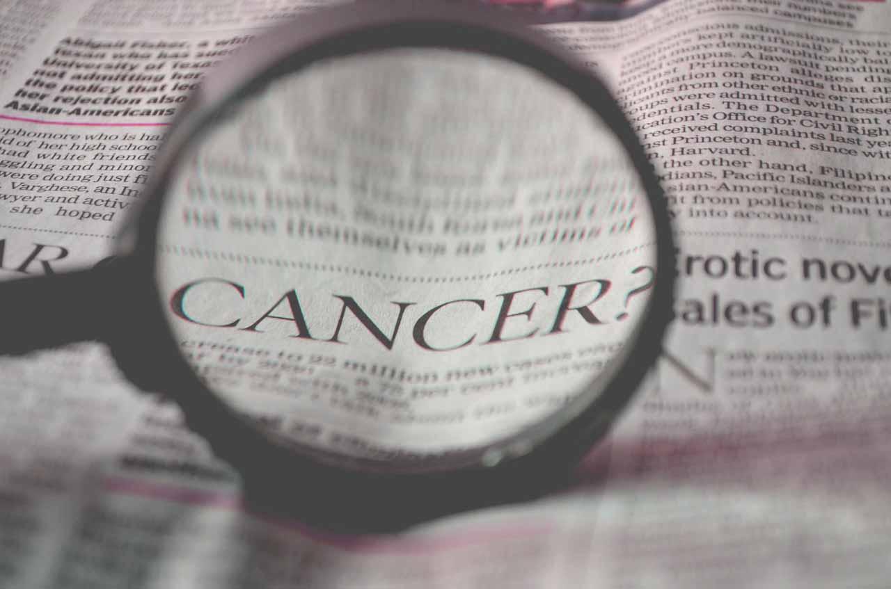 ganoderma-yla-enfermedad-del-cancer