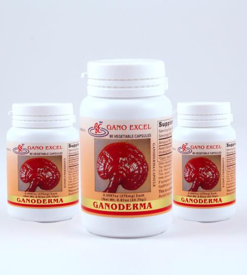 ganoderma-en-capsulas
